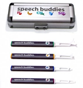 speechbuddies